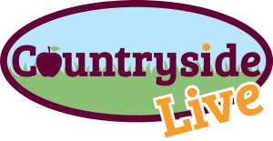 Countryside Live